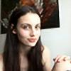 DarkTemtationess's avatar