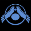 darktenchi001's avatar