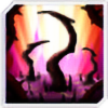 DarkTentacles's avatar