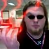 darkterra0's avatar