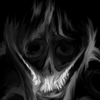 Darkthedemon666's avatar