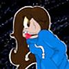 DarkTheExcadrill's avatar