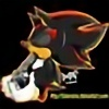DarkTheHedgehog117's avatar