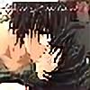DarkTheif's avatar