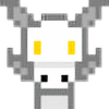 DarkTheImmortal's avatar