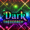 DarkTheocracy's avatar