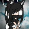 DarkThePsycho's avatar