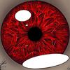 Darkthes's avatar