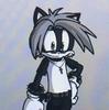 DarkTheShadowWolf's avatar