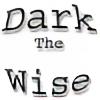 darkthewise's avatar