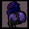 DarkthornxRoseheart's avatar