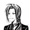 DarkthropProphecy's avatar