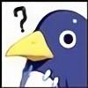 Darkthunder1992's avatar