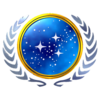 darkthunder84's avatar