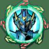 DarkTidalWave's avatar