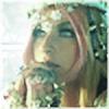 DarkTifaStrife's avatar