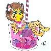 darktigerfire's avatar