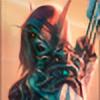 DarkTimeQueen's avatar