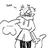 DarkTimes13's avatar