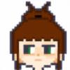 Darktini-Chan's avatar