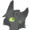 darktoes-the-warrior's avatar
