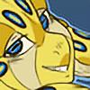 darktoki's avatar