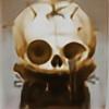 DarkTone408's avatar