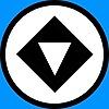 DarktonReturns's avatar