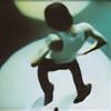 darktoon's avatar