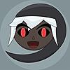 DarkToonLink45's avatar