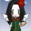 DarkToothNightDragon's avatar