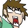 darktravis's avatar
