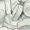DarkTreeMedia's avatar