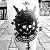 DarkTristania's avatar