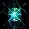 darktro's avatar