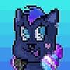 DarkTrojanGames's avatar
