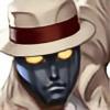 DarkTrygon's avatar