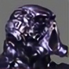 darktsaqh's avatar
