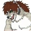 darktsukasa7's avatar