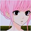 darktsuki's avatar