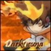 DarkTsuna's avatar