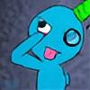DarkTundraS's avatar