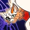 DarkTurquoise12's avatar