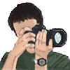 darktux's avatar