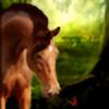 DarkTwistedFortunes's avatar