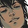 darktyp's avatar