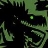 DarkTyrannosaur's avatar