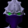 darktzeratul's avatar