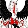 DarkUnderworld626's avatar