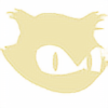 DarkUniverse1000's avatar